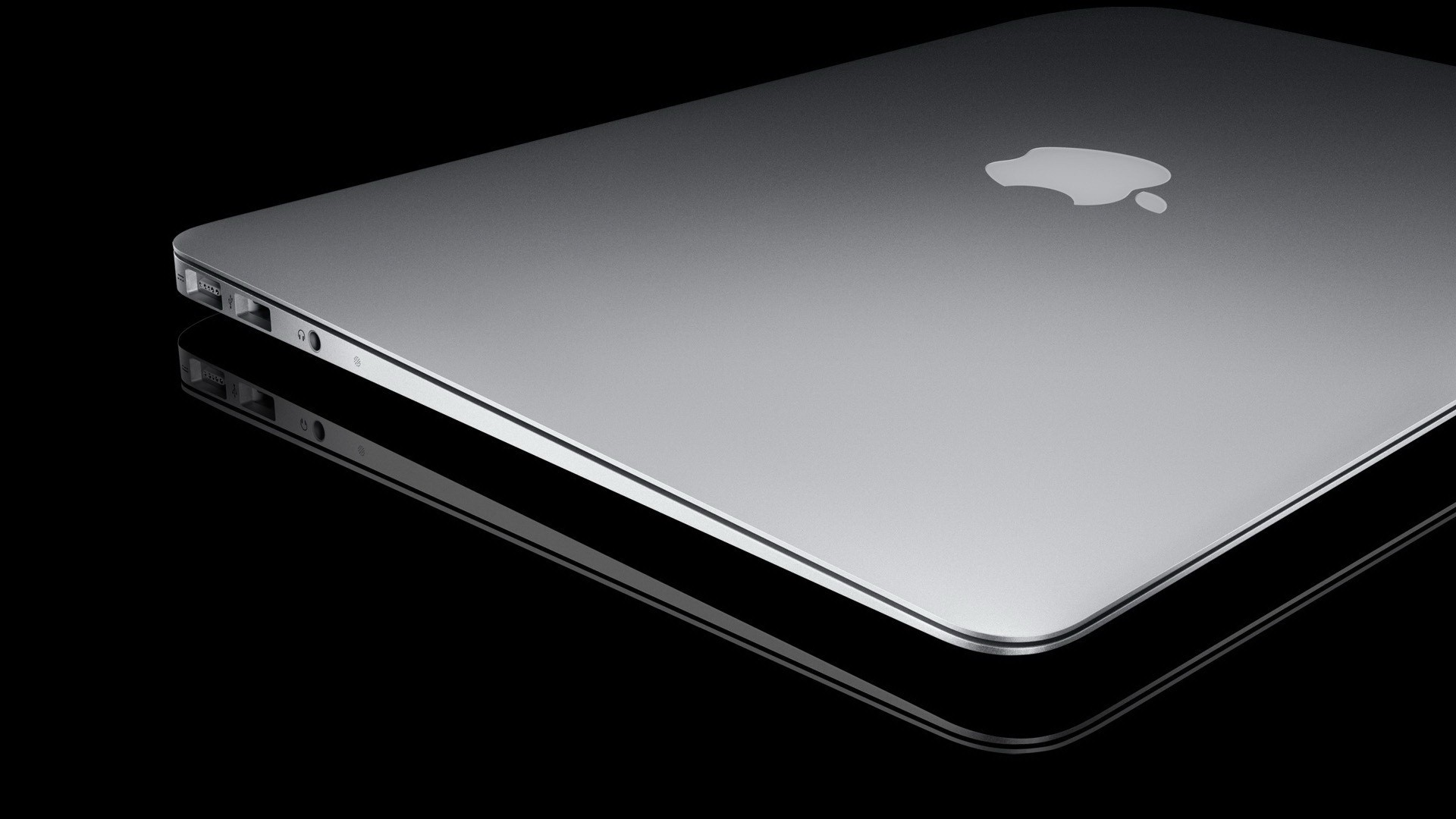 Apple_Laptop_High_Definiton_Computer_Desktop_Background_Images