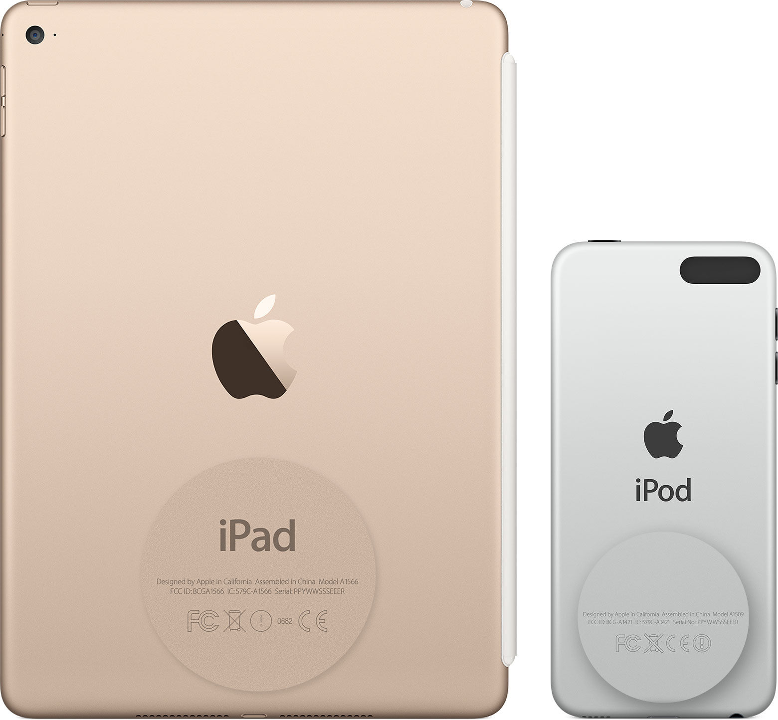 ipad-ipod-touch-callout-back