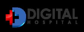 Digital-Hospital_12_high-res
