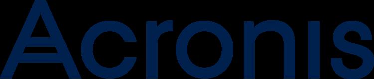 Acronis true image logo download