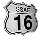 SSAE(1)