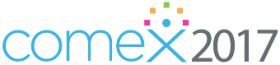 Comex 2017 Logo