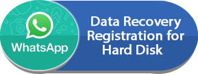 Register with Whatsapp