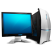 computer_pc_PNG7717-75x75