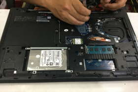 LENOVO LAPTOP REPAIR SINGAPORE