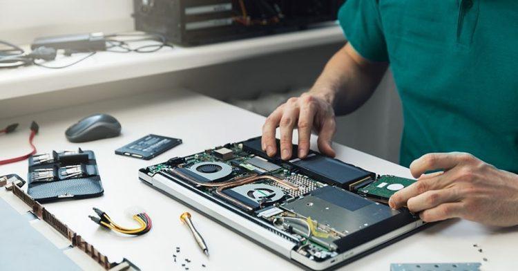 apple macbook repair singapore