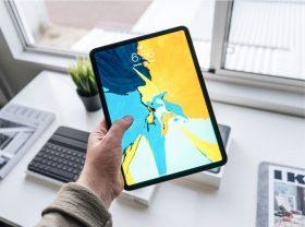 best iPad repair Singapore service