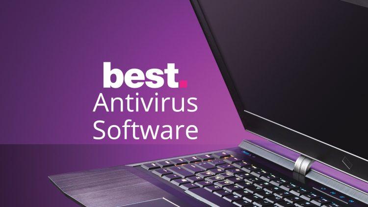 Best Antivirus for Windows 10 in 2021